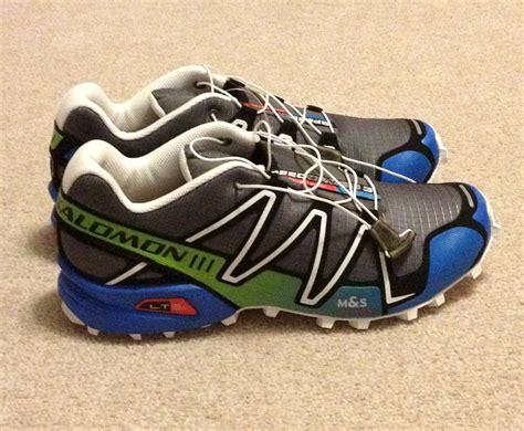 shoe review salomon speedcross 3 shoe review runbikerace