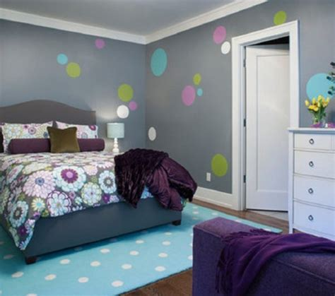 bedroom suites for girls girls bedroom colors bedroom design hjscondiments com