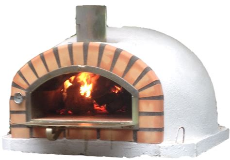 stove top pizza oven pizzaioli pizza oven best ovens available market in the market
