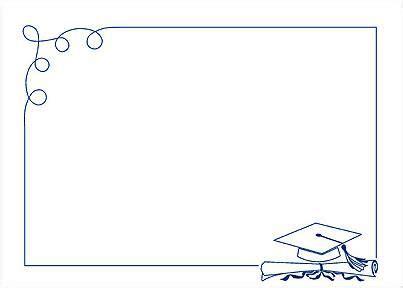 graduacion marcos y bordes de graduacion graduacion marcos y bordes de graduacion marcos