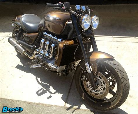 custom triumph rocket 3 50 best images about rocket 3 custom on pinterest muscle