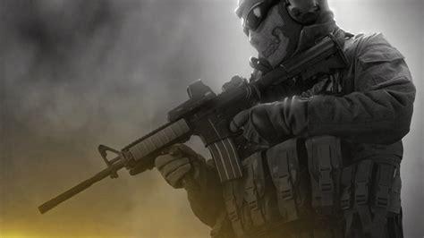 imagenes hd soldados soldado full hd fondo de pantalla and fondo de escritorio