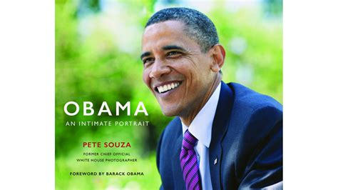 barack obama picture book obama blesses book by white house photographer chicago