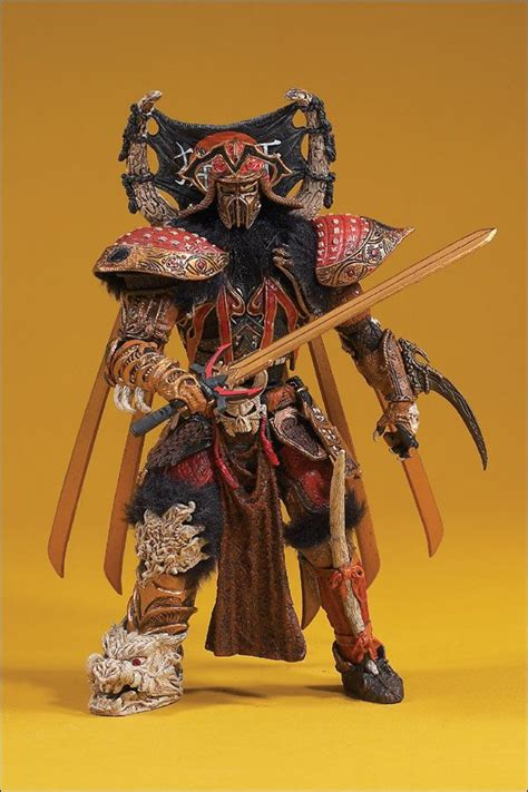Robot Universe Warrior Biru 3301 06 samurai warriors two pack my collection s toys samurai and samurai warrior