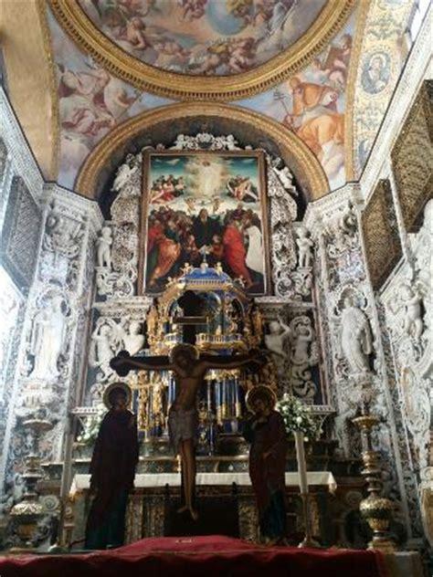 sanpaolo palermo palermo picture of chiesa san pietro e san paolo
