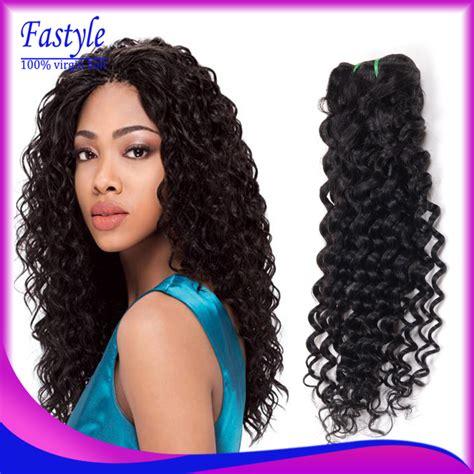 best online hair vendors best weave vendors janet weave hair promotion online