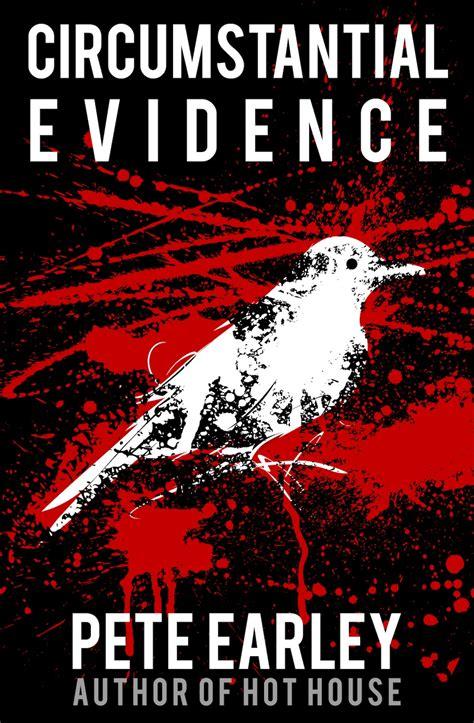 an american pioneer the circumstantial and documented evidence of the courageous of bull books circumstantial evidence and justice in a