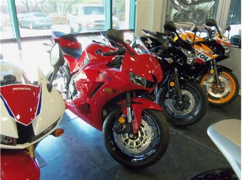 2013 cbr 600 for sale 2013 honda cbr 600 for sale on 2040 motos