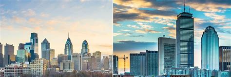 Boston Part Time Mba by Should You Earn A Philly Or Boston Part Time Mba Metromba