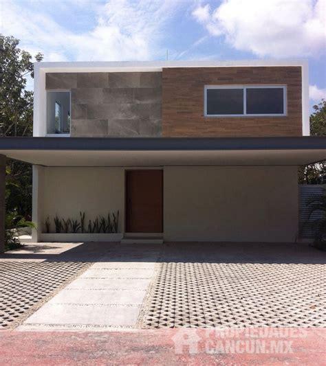 casas en venta en plona casa venta residencial cumbres cancun quot princivi quot