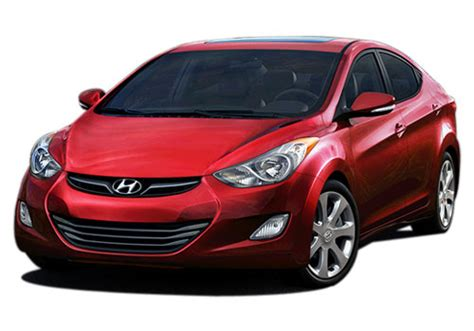 hyundai models and prices in india car reviews in india hyundai elantra models and price