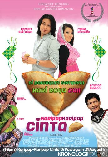 film malaysia langit cinta drama melayu online download malay movie malay