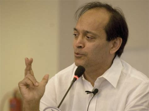 biography of vikram seth karachi literature festival it s easy to find vikram seth