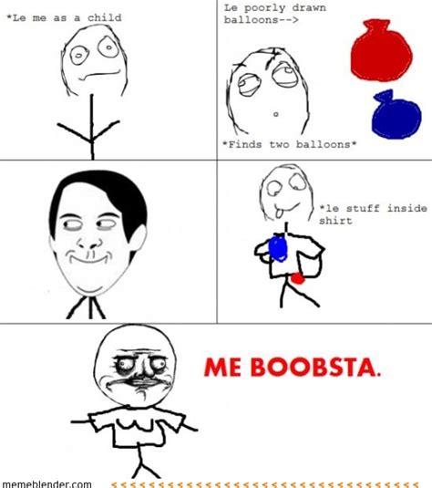 Funny Me Gusta Memes - me gusta meme front page memes 2011 memes 2012 memes