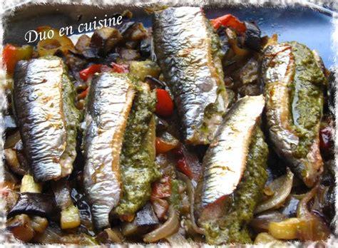 cuisiner des sardines rillettes de sardines au piment d espelette tomates