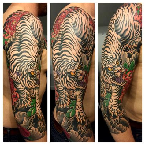 chris o donnell tattoo chris o donnell find the best artists