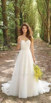 wedding dress bras corsets corset organza wedding dress by camille la vie 2504787