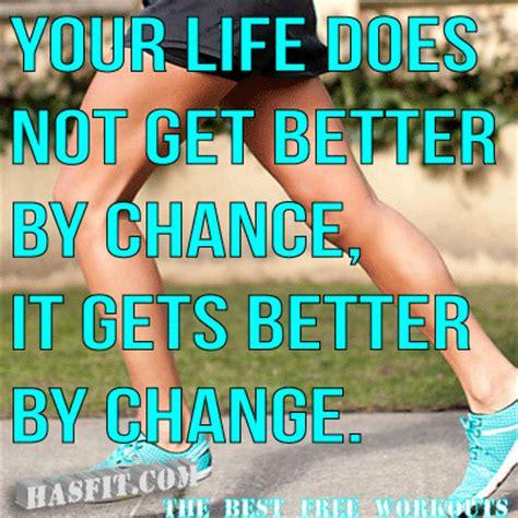 hasfit  workout motivation fitness quotes exercise motivation gym posters