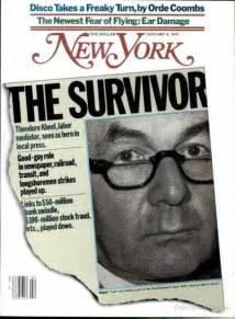 new year january 1979 new york magazine covers 300 349