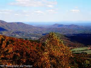 blue ridge parkway blue ridge parkway mountain beauty mh photography designs