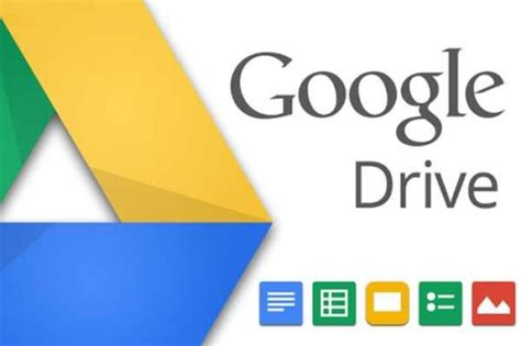 googlre drive drive technology knowledge base libguides at