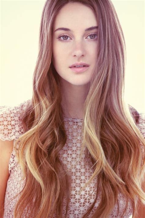 gorgeous hair june 2013 angels paradise