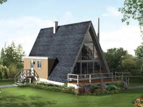A Frame House Plans A Frame House Plans Home Interior Design