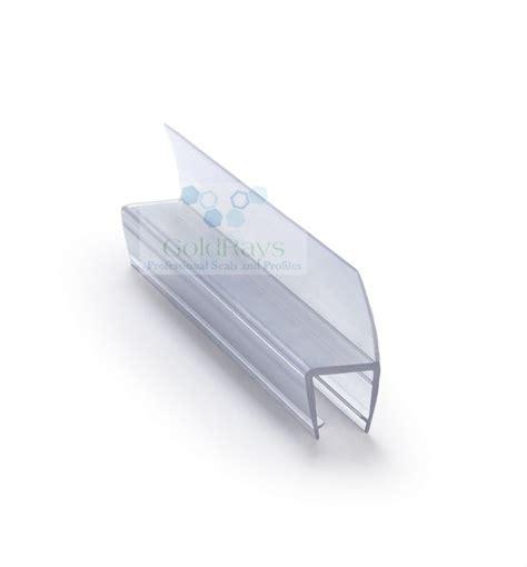 6mm Shower Door Seal Glass Shower Door Seal Shower Door Seal 003 6mm 0 7m Shower Seal Shower Enclosures