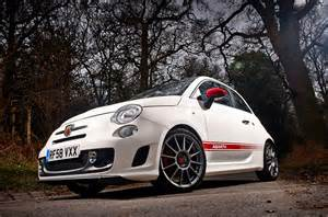 Fiat Abarth Performance Fiat 500 Abarth Review Performance And Engineering Autocar