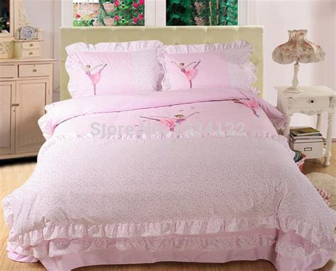 Comforters For Sale by Plant Price Ballerina Bedding Set For Sale In