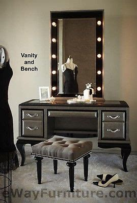 Bedroom Vanity Definition 17 Best Ideas About Vanity For Sale On