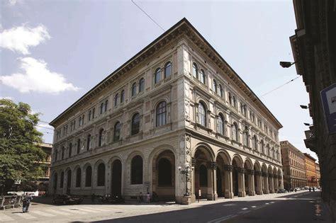 banche emilia romagna invito a palazzo tesori delle banche aperti artribune