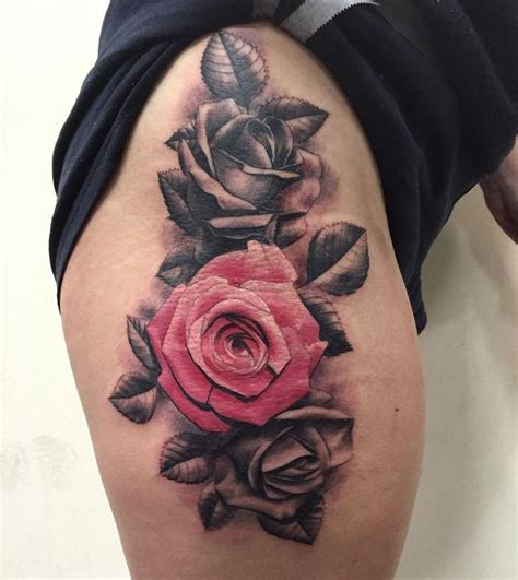 trend tattoo styles rose tattoo meaning tattoo trends feed your ink addiction with 50 of the