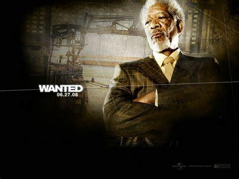 film action wanted wanted movie morgan freeman photo 17 wallcoo net