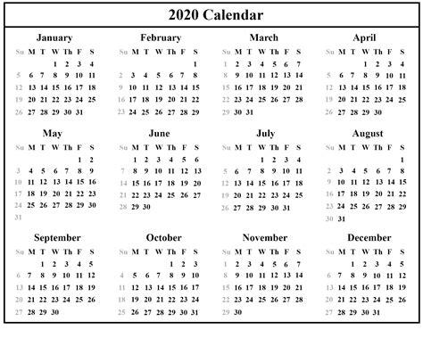 indonesia calendar   excel word printable october calendar template