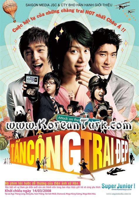 up film genre all pinup talks movie info genre drama art house