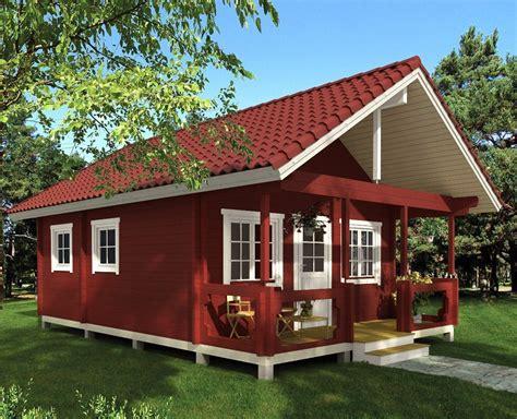 tiny houses   buy  amazon simplemost