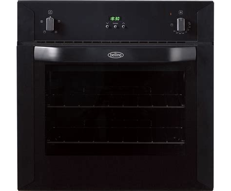 Electric Oven Panasonic electric oven panasonic