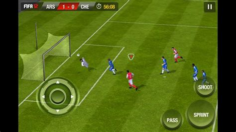 fifa 11 apk android your jurasicthegame