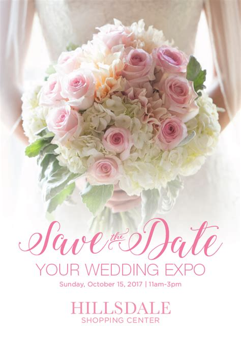 Your Wedding Expo: Free Gift Bags & Prizes   San Mateo   Funcheap