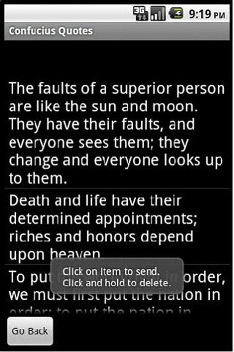 confucius quotes  women quotesgram
