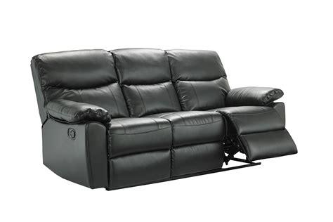 cooper leather sofa cooper 3x2 sofa set city furniture shop