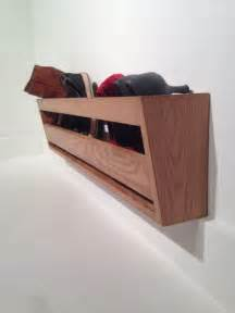 Modern Shoe Shelf by Best 25 Modern Shoe Rack Ideas On