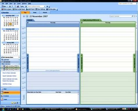 I Calendar In Outlook Add To Calendar
