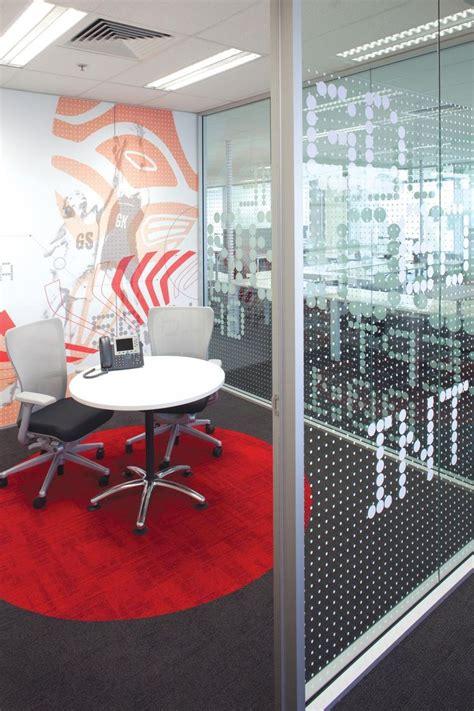 graphic design agency jakarta barat branding design jakarta packaging brand company graphic