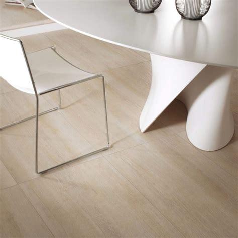 pavimenti effetto legno prezzi pavimento effetto legno svezia beige 30x60 1 176 scelta