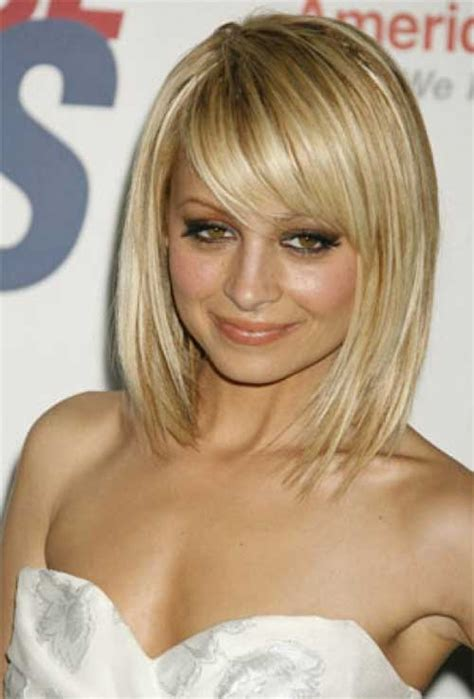 long hairstyles new long bob hairstyles with side swept 15 latest long bob with side swept bangs bob hairstyles