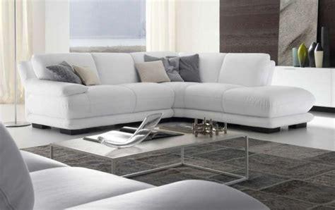 trova prezzi divani casa immobiliare accessori divano pelle bianco