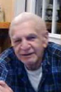 gerald leblanc obituary new bedford ma saunders
