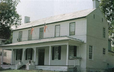 heritage house tuscaloosa alabama heritage places in peril alabama heritage